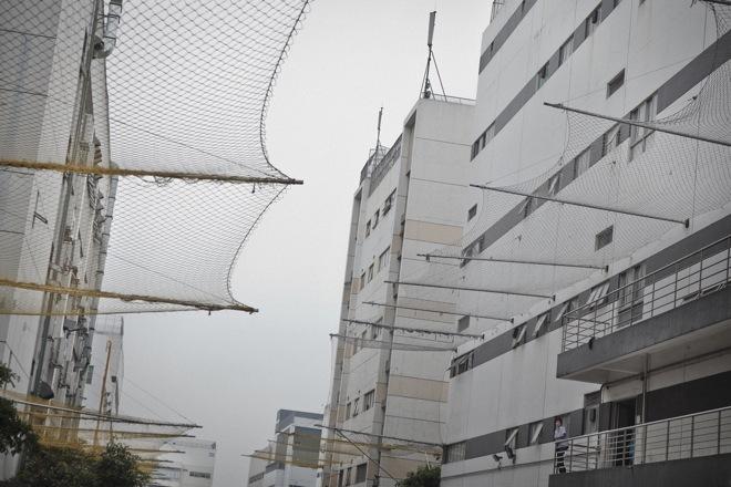 REDES PARA EVITAR SUICIDIOS EN ARTEBA 2014?