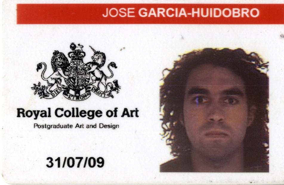 A CALZON QUITADO (LOS QUE NO SE VEN)  JOSE GARCIA HUIDOBRO (PRIMERA PARTE?)