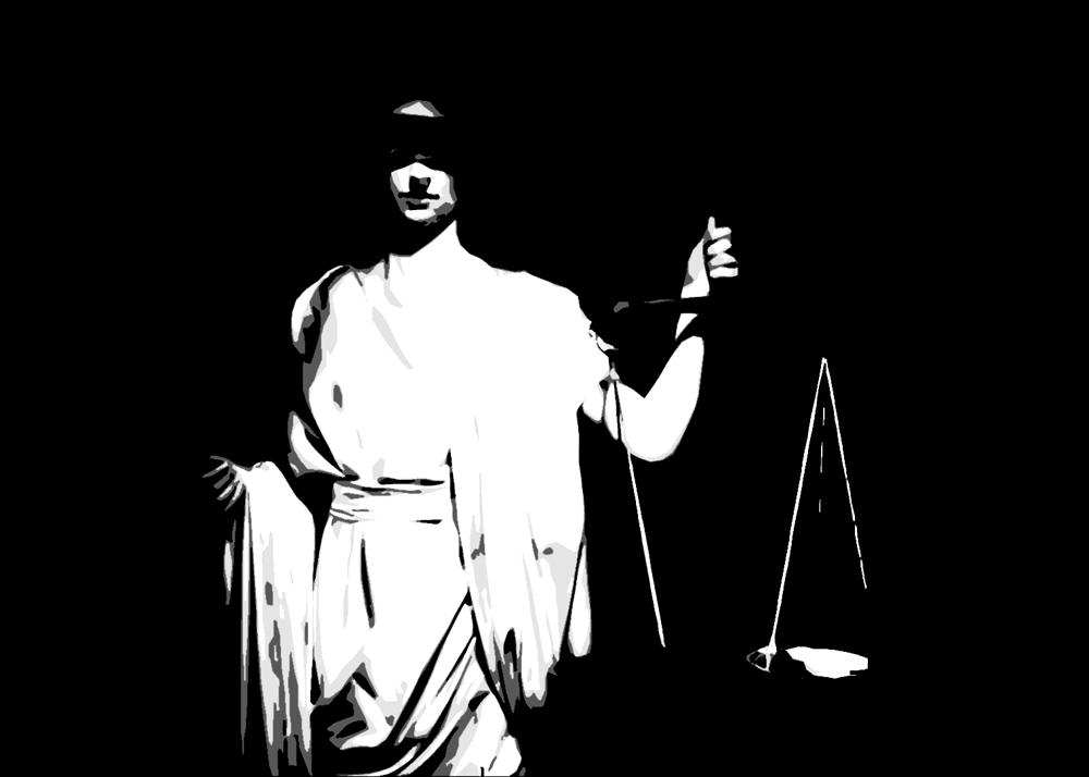 'ES INFRUCTOSO Y FRUSTRANTE PEDIR ORDEN Y JUSTICIA A ESTE PODER JUDICIAL'