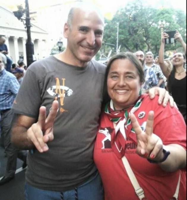 LAS PASTELAS DE FLORENCIA BRAGA MENENDEZ Y SEBASTIÁN GORDÍN