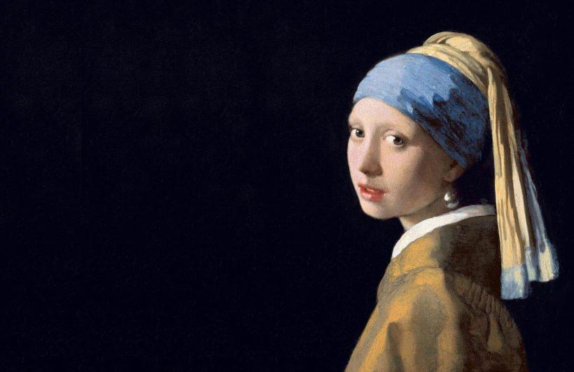 EL CURSO LANP DEL ARTE DEL SIGLO DE ORO HOLANDÉS COMIENZA EL 17 DE ENERO – ABIERTA LA INSCRIPCIÓN