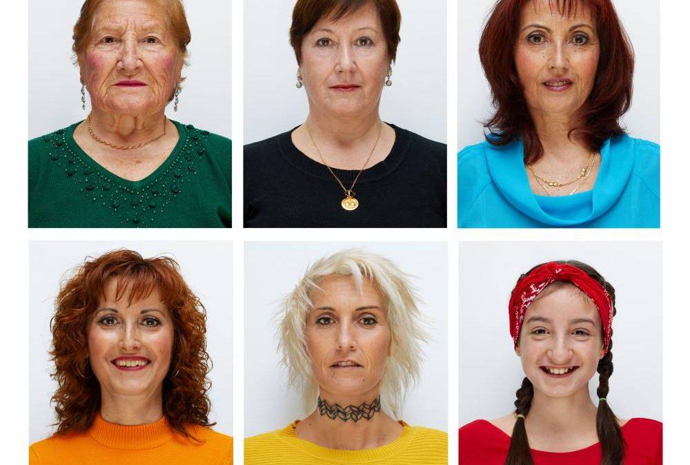 #25 POSTULANTE PARA EL GRAN PREMIO LANP 'PATRIARCADO O FEMINISMO':  EDU TORRES