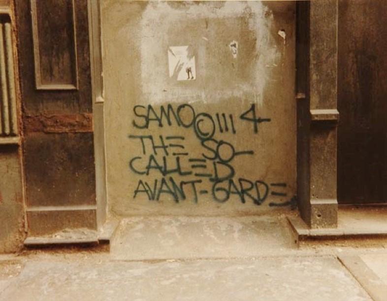 'EL PANQUEQUE DE SAMO BANCA A KICILLOF, QUIÉN LEE ESTE BLOG'