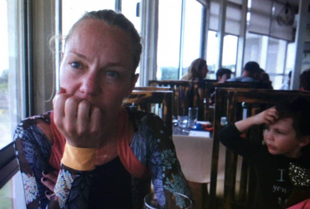 DECIMO TERCER POSTULANTE PARA EL GRAN PREMIO LANP 'PATRIARCADO O FEMINISMO': MERO BOTANA
