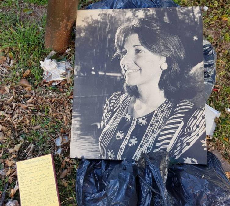 #41 POSTULANTE PARA EL GRAN PREMIO LANP 'PATRIARCADO O FEMINISMO': JOSELE