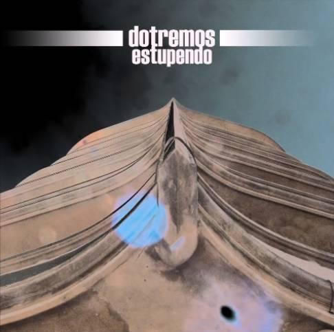 CAROLA BONY DICE: 'IMPERDIBLE EL NUEVO DISCO DE ESTUPENDO'