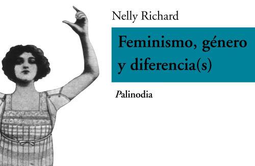 CUATRO MEDIA BECAS SAMO PARA EL CURSO DE TEORÍA Y ARTE FEMINISTA Y CURADURÍA ÉTICA