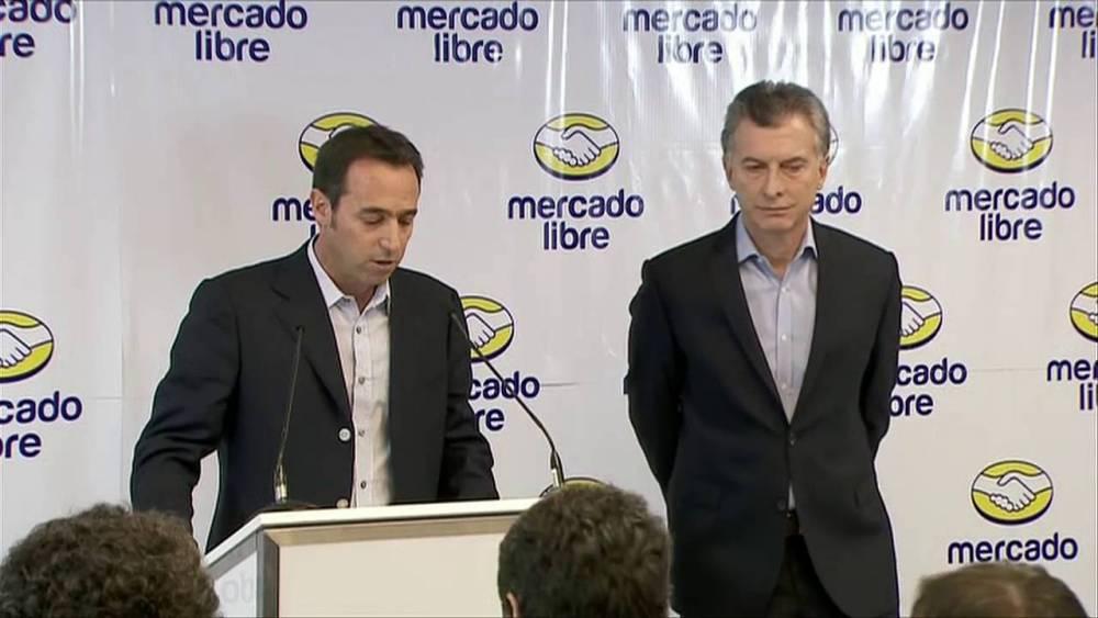 'LAS 3 GRANDES ESTAFAS DEL PRESIDENTE'