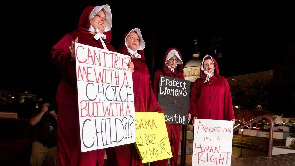 'TAL COMO LO ANTICIÓ LANP, COMIENZAN LAS CONSECUENCIAS PREVISIBLES TRAS LA IMPOSICIÓN MAINSTREAM DEL FEMINISMO GLOBAL 3.0'