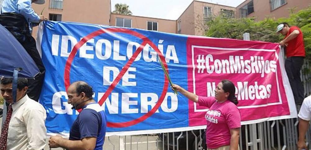'LOS COLEGIOS SON LOS NUEVOS CLUBES'