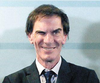 '¿TODAS LAS MUJERES DE LOPERFIDO TERMINARON MAL POR LA FAFAFA?'