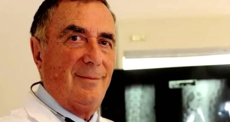SAMO LE RESPONDE AL EXCELENTÍSIMO DOCTOR JUAN PARODI: 'SOBAME LA QUENA, PEQUEÑO PICHÓN DE GERONTE FASCISTA, SERVIL AL SISTEMA, COLONIZADOR Y REPRESOR DE LA POBREZA CAUSADA POR TUS JEFES'