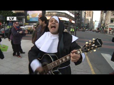 HUNDIDO: FINAL DEL JUICIO CONTRA CRISTIAN ALDANA