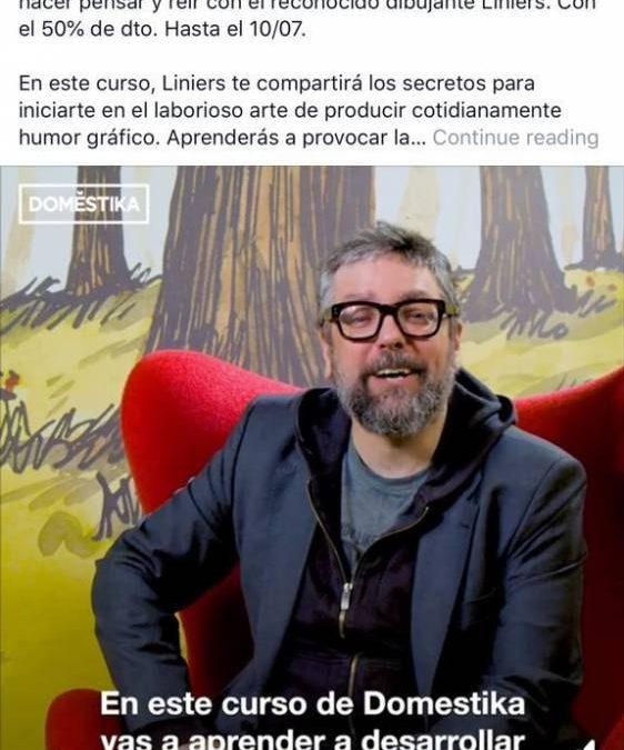 LA CAÑETIZACIÓN DE LINIERS