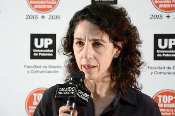 LAURA MUCHNIK, ENCARGADA DE PRENSA DE BA PHOTO ESTÁ ATENDIENDO 'BORRACHA' A LOS PERIODISTAS ACREDITADOS?