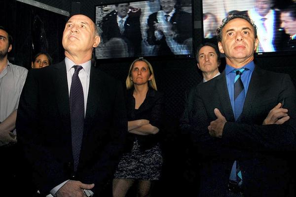 'RAT-MAN MAJUL NO DEBERÍA PODER CAMINAR POR LA CALLE'