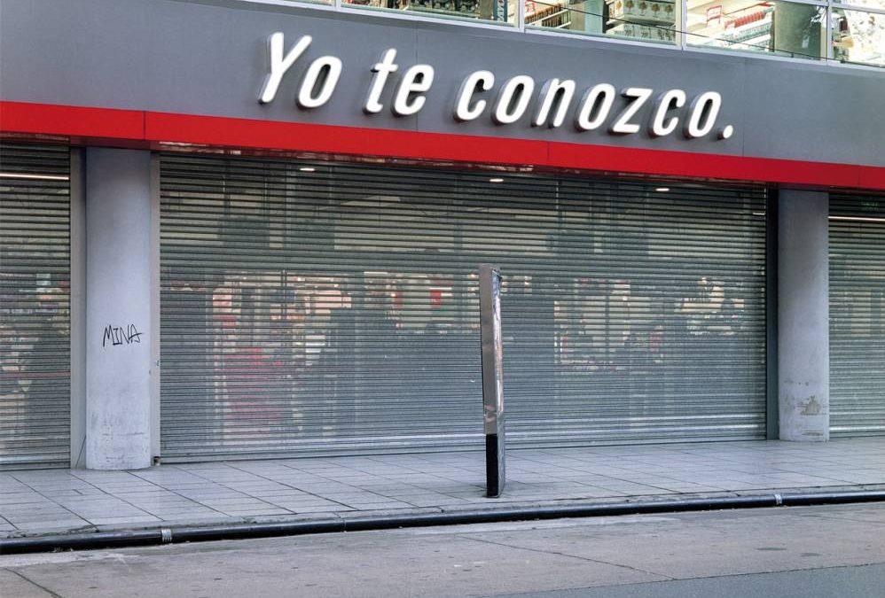 '¿DE DÓNDE SALE EL IMPERIO COTO?'