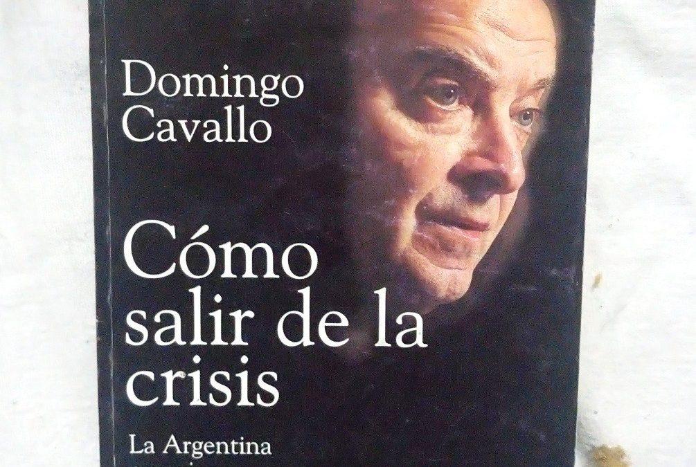 BRAD PITBULL LE PASÓ MERCA A CAVALLO POR DEBAJO DE LA MESA DE MIRTHA EN 1997/98