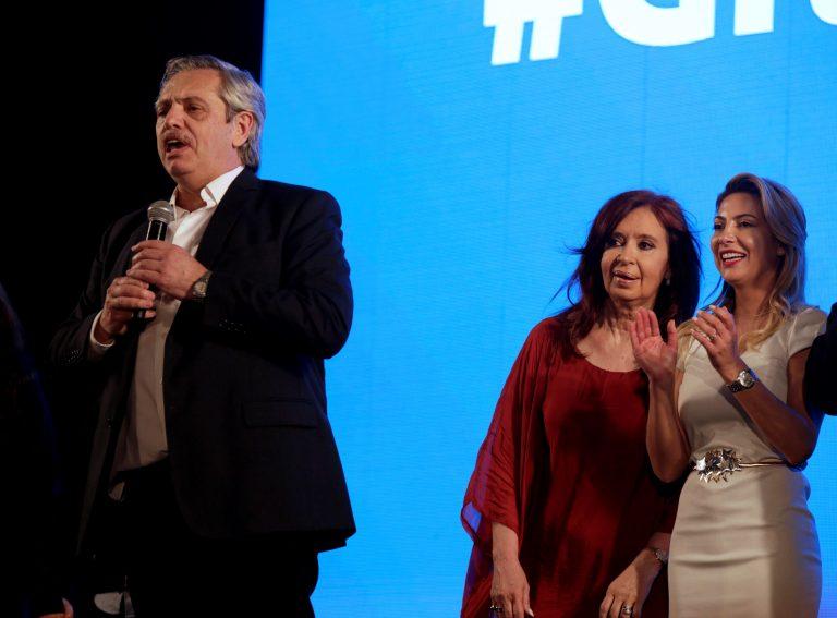 'DE FABIOLA NO SE PUEDE OPINAR PORQUE ESTARÍAMOS HACIENDO FUTUROLOGÍA'