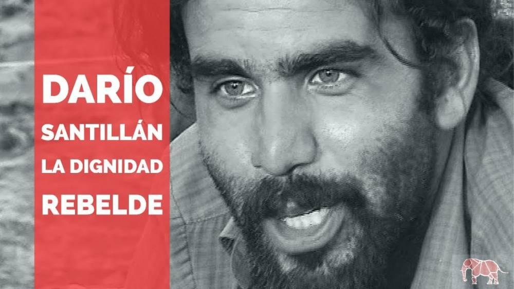 RESPECTO DEL LANPODCAST ESTANISLAO FERNANDEZ: 'POR QUÉ EN LA ARGENTINA NO TENEMOS ESE TIPO DE LÍDERES QUE REALMENTE REPRESENTAN A SUS GRUPOS DE ORÍGEN'