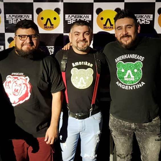 RADIOGRAFÍA DE LA MUY BAJA AUTOESTIMA DEL UNIVERSO 'BEAR' EN LA ARGENTINA