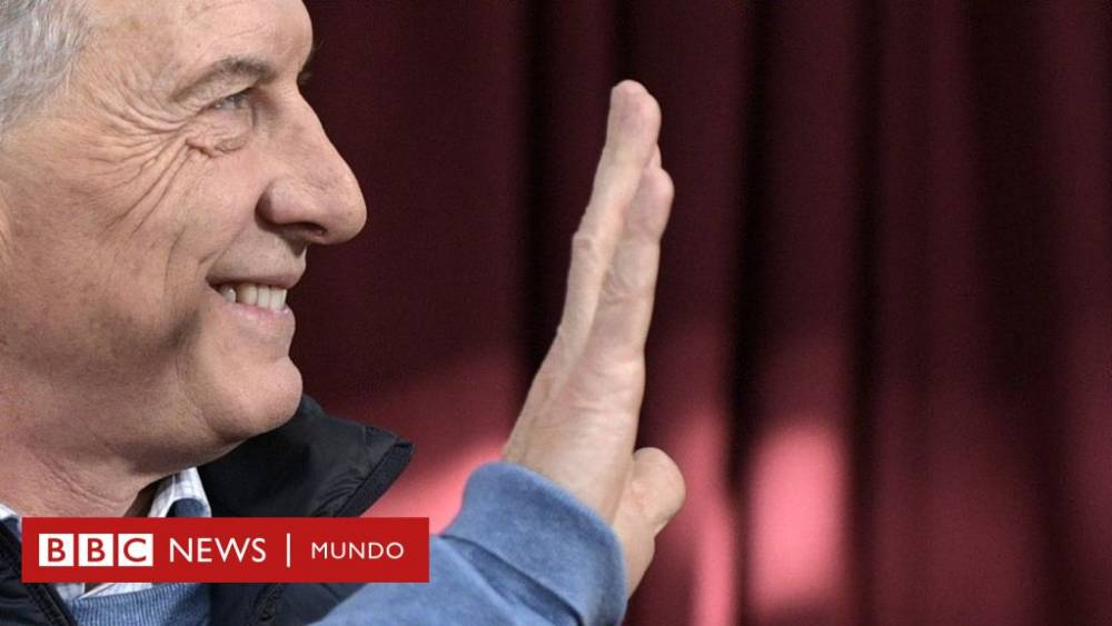 LANP CELEBRA EL PREMIO A 'PARASITE'